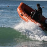 Surf Rescue_MED