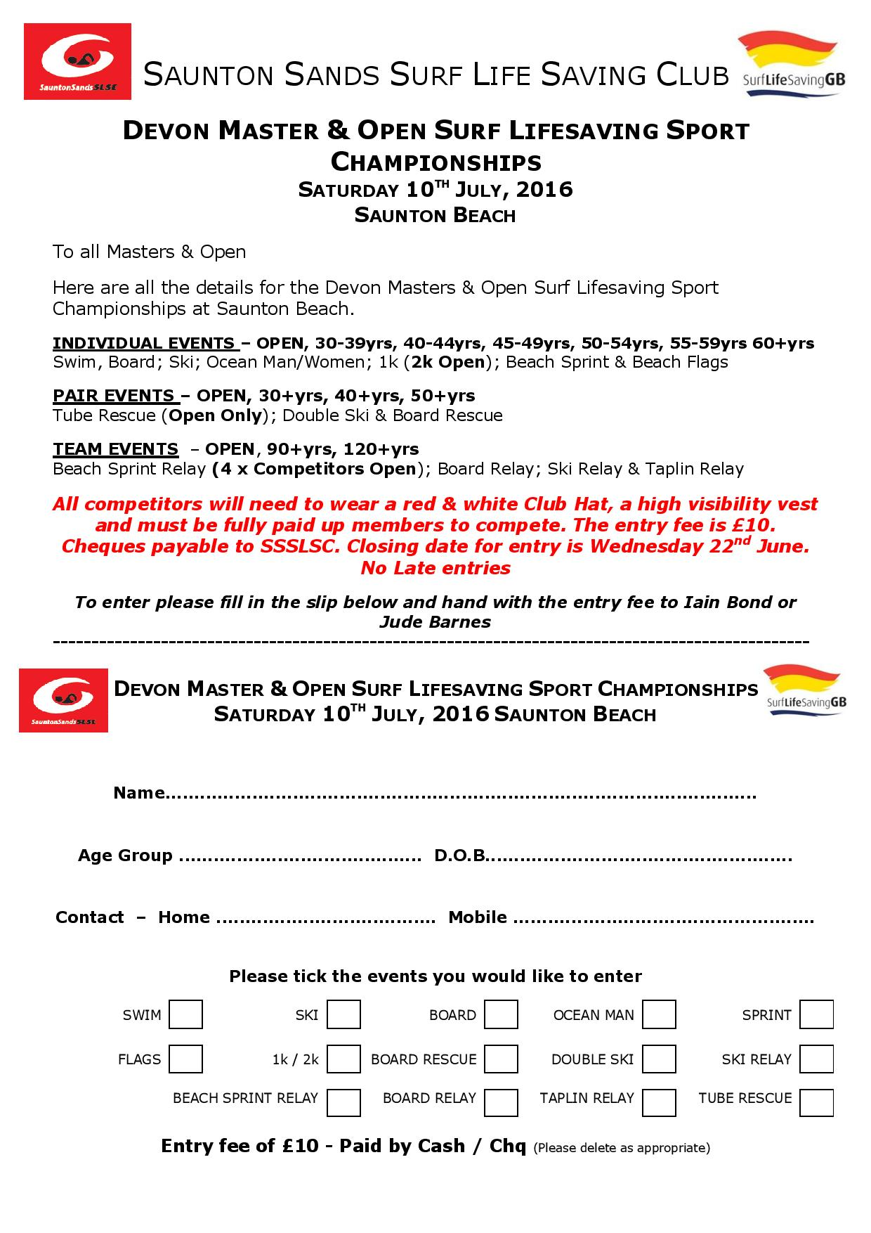 Masters-Open-Devon-Lifesaving-Ocean-Entry-Form-2016-page-001