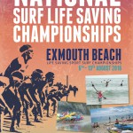 Exmouth Poster 2016 A4-page-001