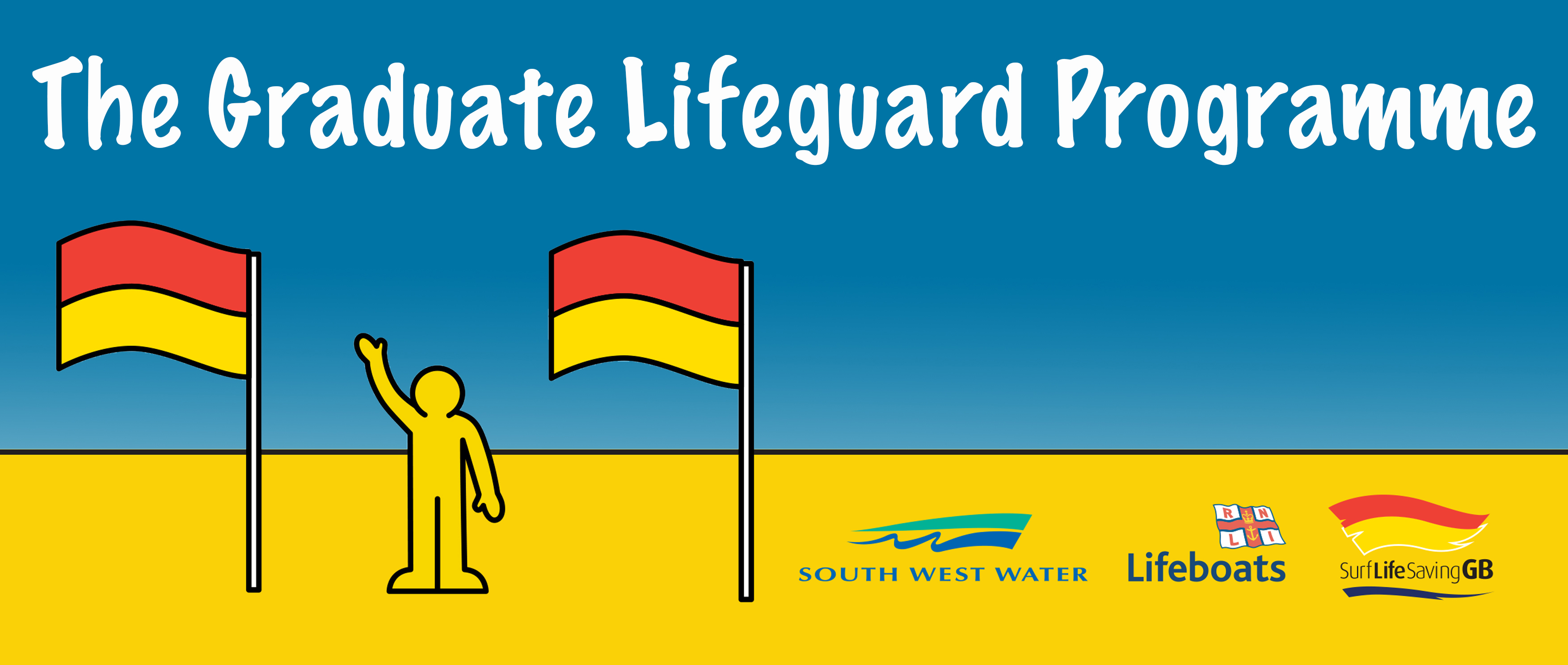 Graduate-Lifeguard-Header2