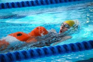 Pool Champs 2010