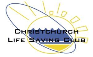 CLSC-Logo