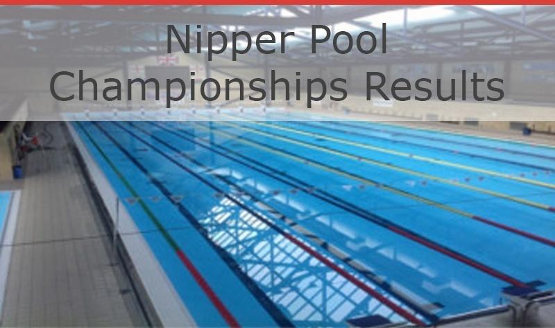 Nipper Pool