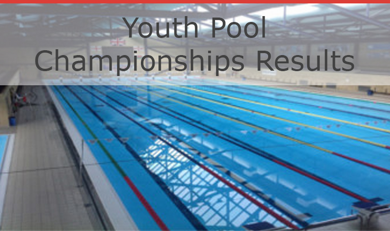 Youth Pool
