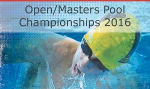 Master open