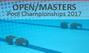 Open-POOL-CHAMPS-2017-300x178