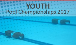 Youth-POOL-CHAMPS-2017-300x178